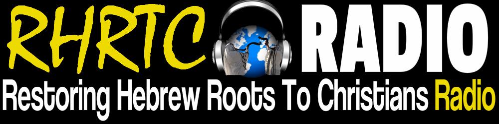 RHRTC Radio logo